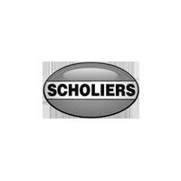 _0003_scholiers